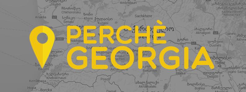 perche_georgia