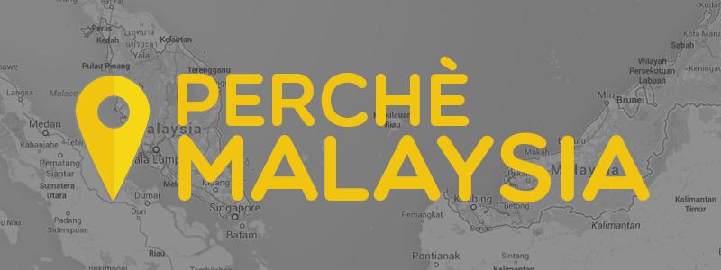 perche_malaysia