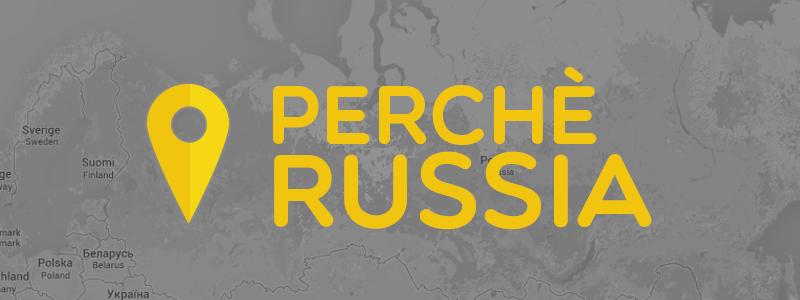 perche_russia