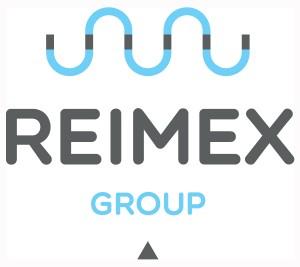 reimex-logo-primario