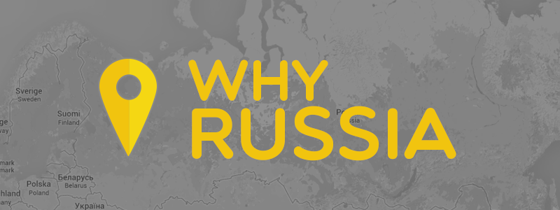 why_russia
