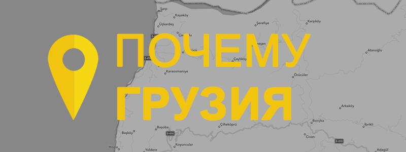 why_georgia